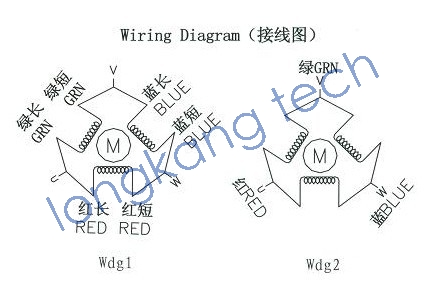 DC Motor Reverse Switch Diagram besides odicis in addition Wiring Diagram Bridge Rectifier also Machinery Wiring Diagram additionally Wiring Diagram Moreover Air Pressor Pressure Switch. on ac drill motor wiring diagram