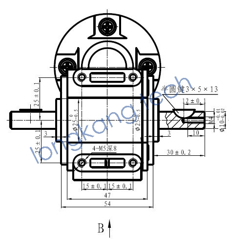 Product detail further 201272094203613972390690 besides esin besides Porsche 959 Dakar further Motorcycle Chain Drawing. on technic gearbox